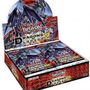 dragons_of_legend_2_box