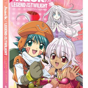 704400095078_anime-hack-legend-of-the-twilight-dvd-complete-series-hyb