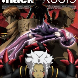 hack-Roots-CompleteBoxSet-1