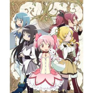 816546020248_anime-puella-magi-madoka-magica-tv-box-set-blu-ray-primary