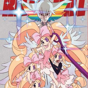 850527003844_anime-Kill-la-Kill-DVD-Blu-ray-4-Hyb-Limited-Edition--Bonus-DVD