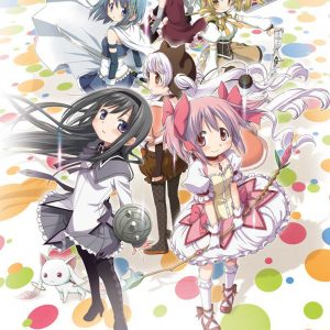 856137005377_anime-Puella-Magi-Madoka-Magica-the-Movie-Rebellion-DVD-Blu-ray-Hyb-Limited--CD