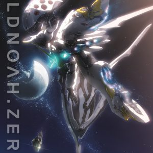 856137005537_anime-aldnoah-zero-set-3-limited-edition-blu-ray