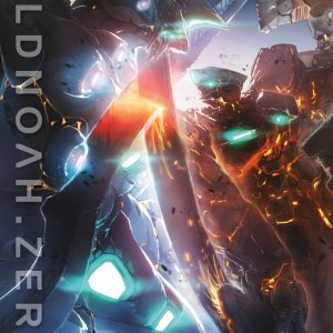 856137005544_anime-aldnoah-zero-set-4-limited-edition-blu-ray