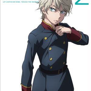 856137005568_anime-ALDNOAH-ZERO-Set-2-DVD-Hyb